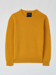 Picture of Basic cotton jumper