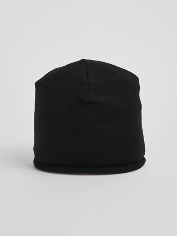 Picture of Single-colour fleece hat