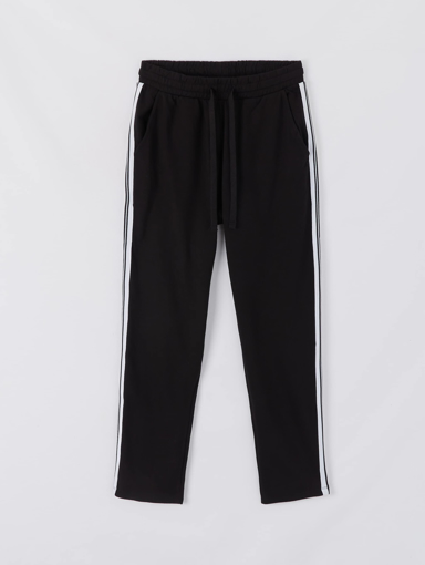 Picture of Joggers with side tape