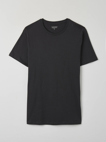 Picture of Plain basic t-shirt
