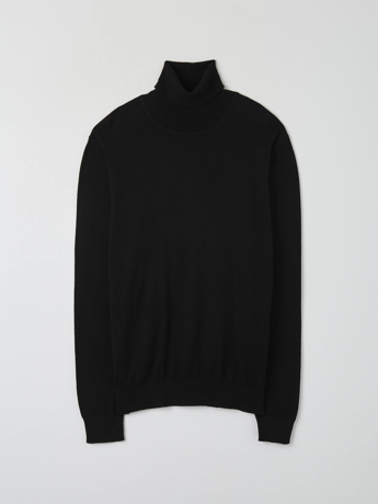 Picture of Turtleneck sweater
