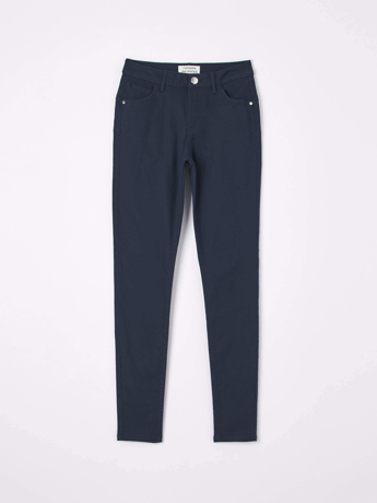Picture of Push-up trousers